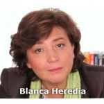 blanca-heredia-avatar