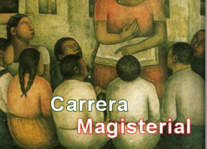 carrer_magisterial