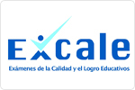 logo_excale