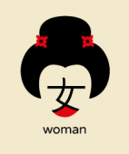 CHINEASY PROYECT