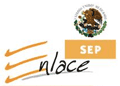 enlace-SEP