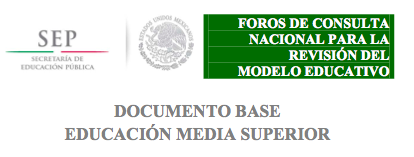 documento base-ems
