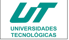 UNIVERSIDADES TECNOLOGICAS