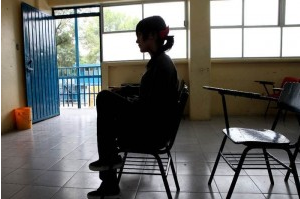 Bullying en escuelas privadas
