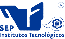 INSTITUTOS TECNOLOGICOS
