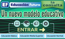 modelo-educativo