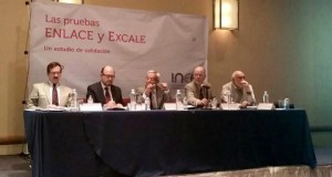 enlace_excale2