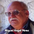 Miguel-Angel-Perez-avatar