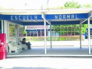 escuela-normal-bc
