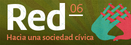 red-educacion-justa-equitativa