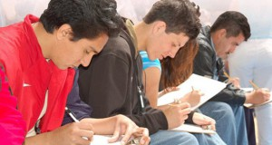 Programa-Emergente-Matricula-Educacion-Superior
