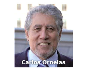 carlos-ornelas-avatar