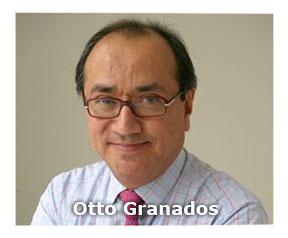 otto-granados-avatar