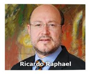 ricardo-raphael-avatar