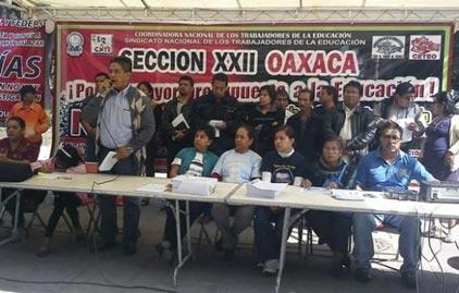 maestros-oaxaca-cnte
