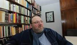 profesorBorisBerenzon