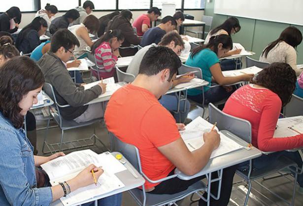 universidades matematicas