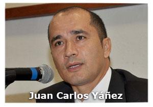 juan-carlos-yañez-avatar