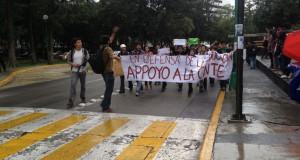 paro-universidades-cnte