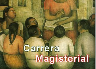 carrer_magisterial