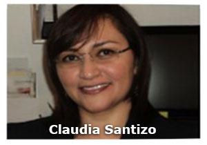 claudia-santizo-avatar