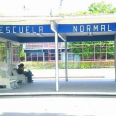 escuela-normal