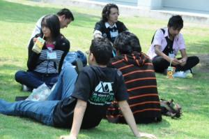 jovenes_universitarios