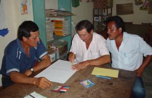 maestros-trabajando