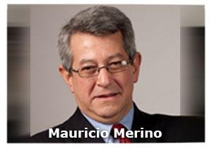mauricio-merino-avatar