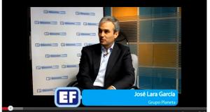 Jose Lara Garcia-grupo Planeta