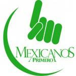 logo_mexicanos_primero