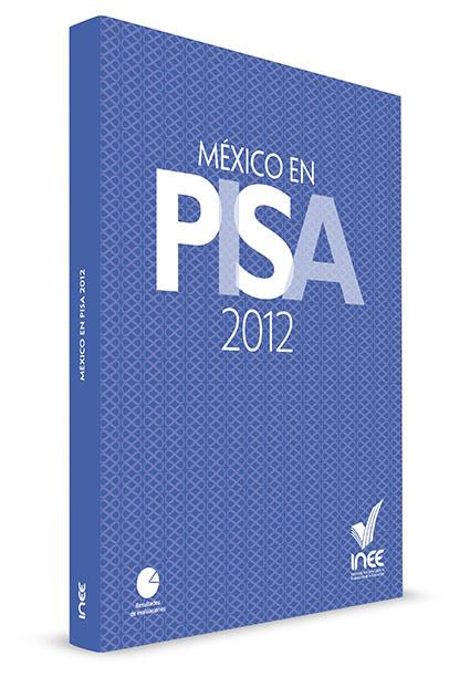 Mexico en PISA 2012