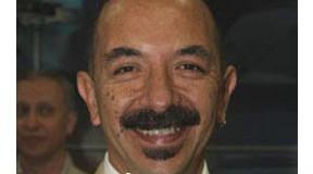 Miguel-Angel-Casillas-avatar
