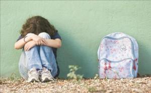 acoso-escolar