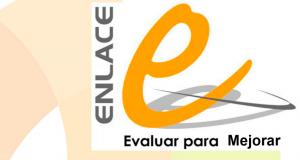 ENLACE-EVALUAR