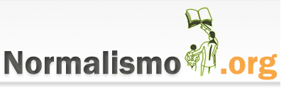 normalismo.org