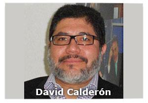 David-Calderon-avatar