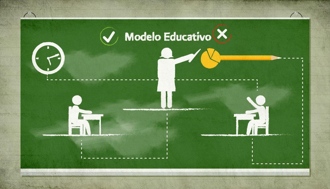 MODELO-educativo1