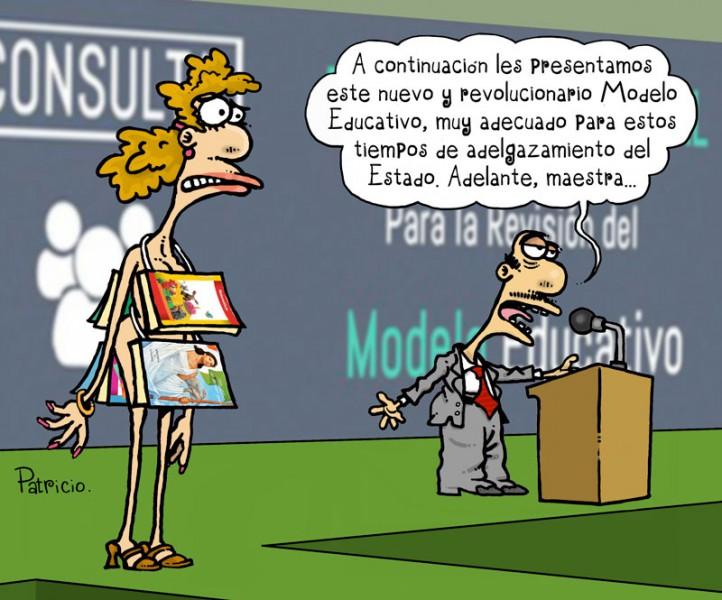 Modelito-educativo