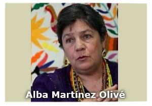 Alba-Martinez-Olive-avatar