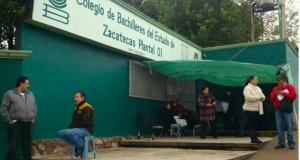 BACHILLERES-ZACATECAS