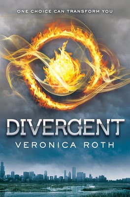 Divergent hc c(2) Marzo 27 14