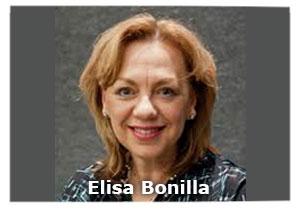 Elisa-Bonilla-avatar