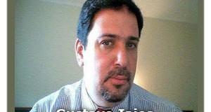 gustavo-iaies-avatar