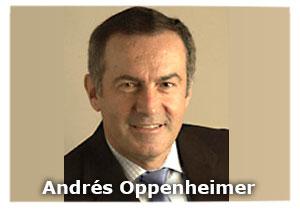 Andres-Oppenheimer-avatar