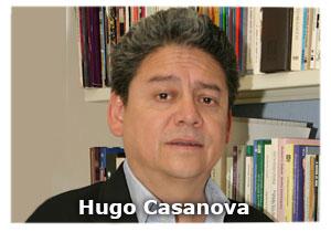 Hugo-Casanova-avatar.FINAL