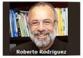 Roberto-Rodriguez-avatar