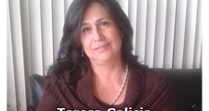 Teresa-Galicia-avatar