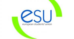 ASOCIACION EUROPEA DE ESTUDIANTES