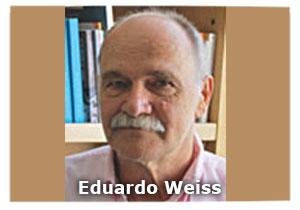 Eduardo-Weiss-avatar